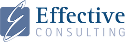 Effective Leadership Consulting Logo